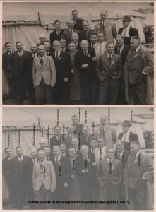 comit_1944