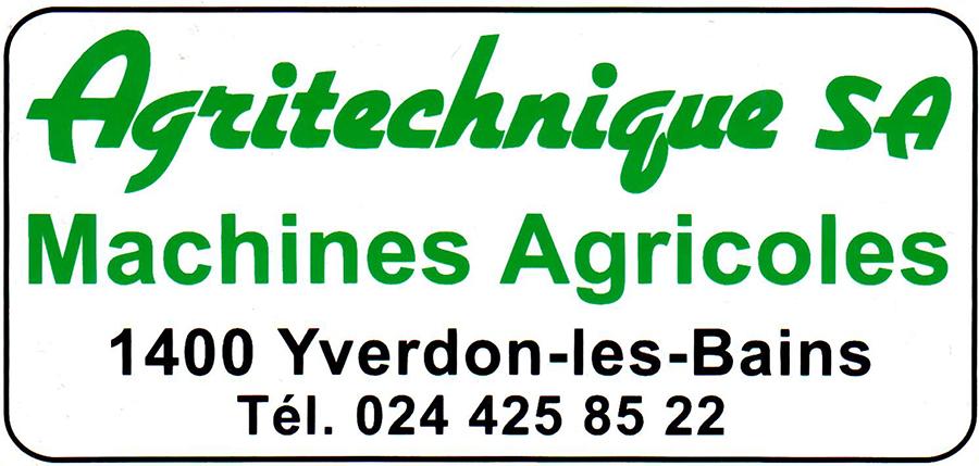 2018_AgritechniqueSA