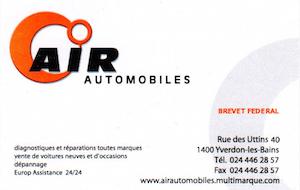 2018_AirAutomobiles