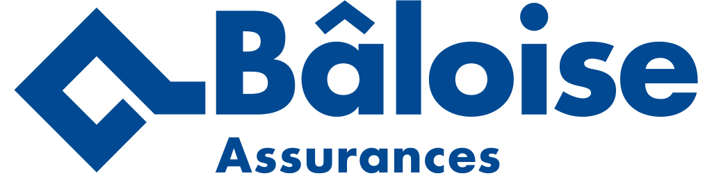 2018_BaloiseAssurance