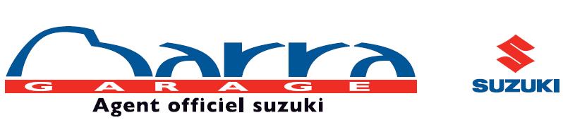 2018_Barra