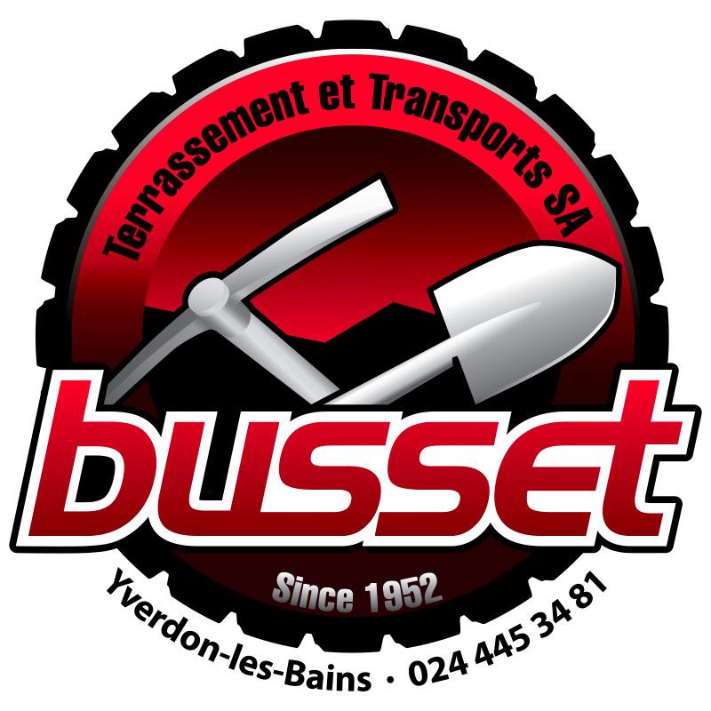 2018_Busset