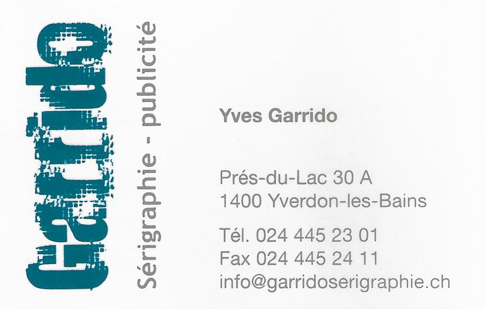 2018_Garrido