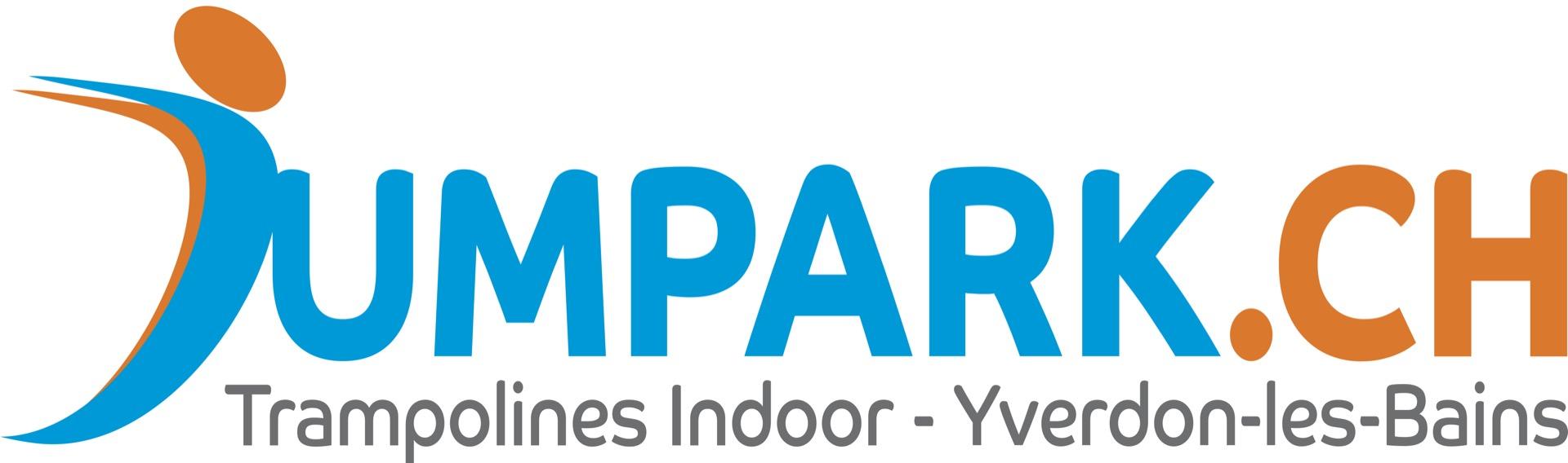 jumpark_banner