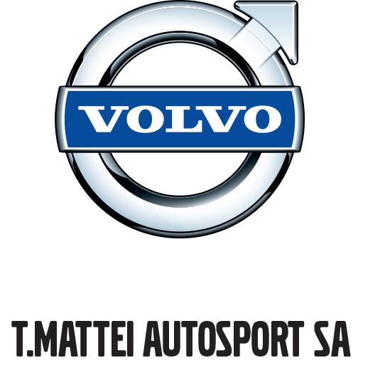 2018_MatteiAutosportSA
