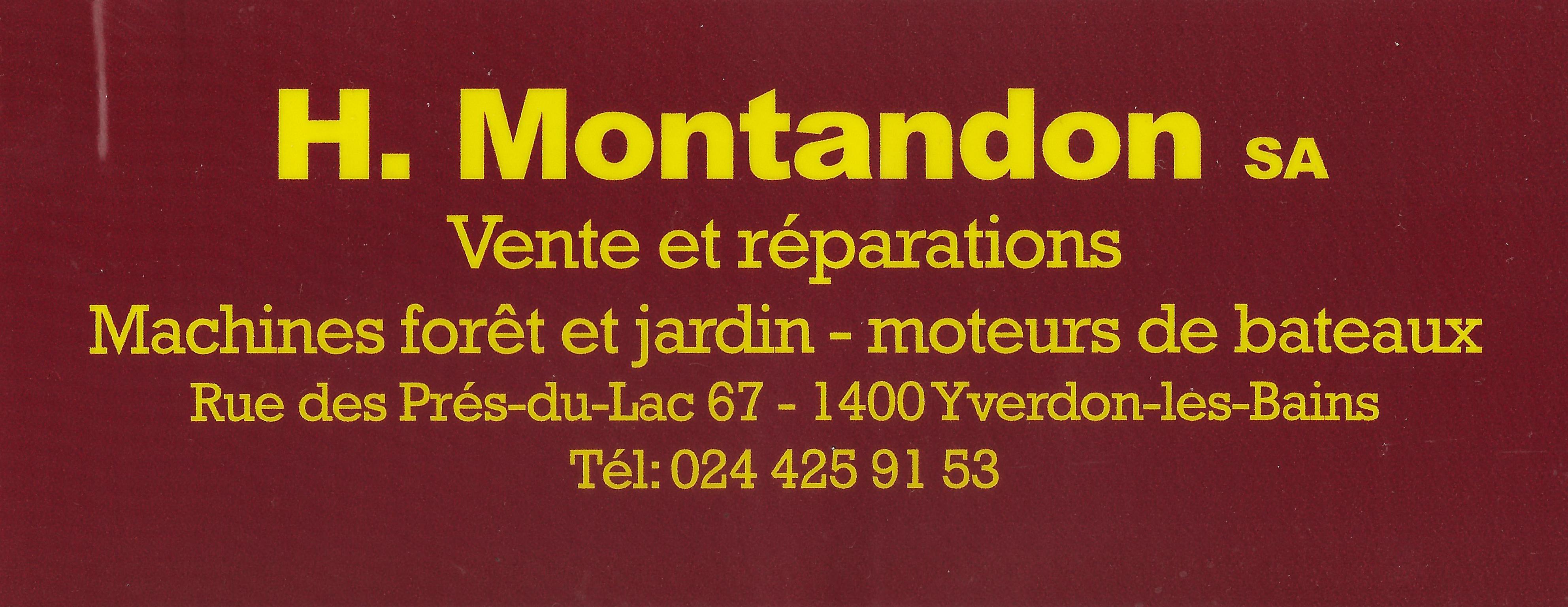 2018_Montandon