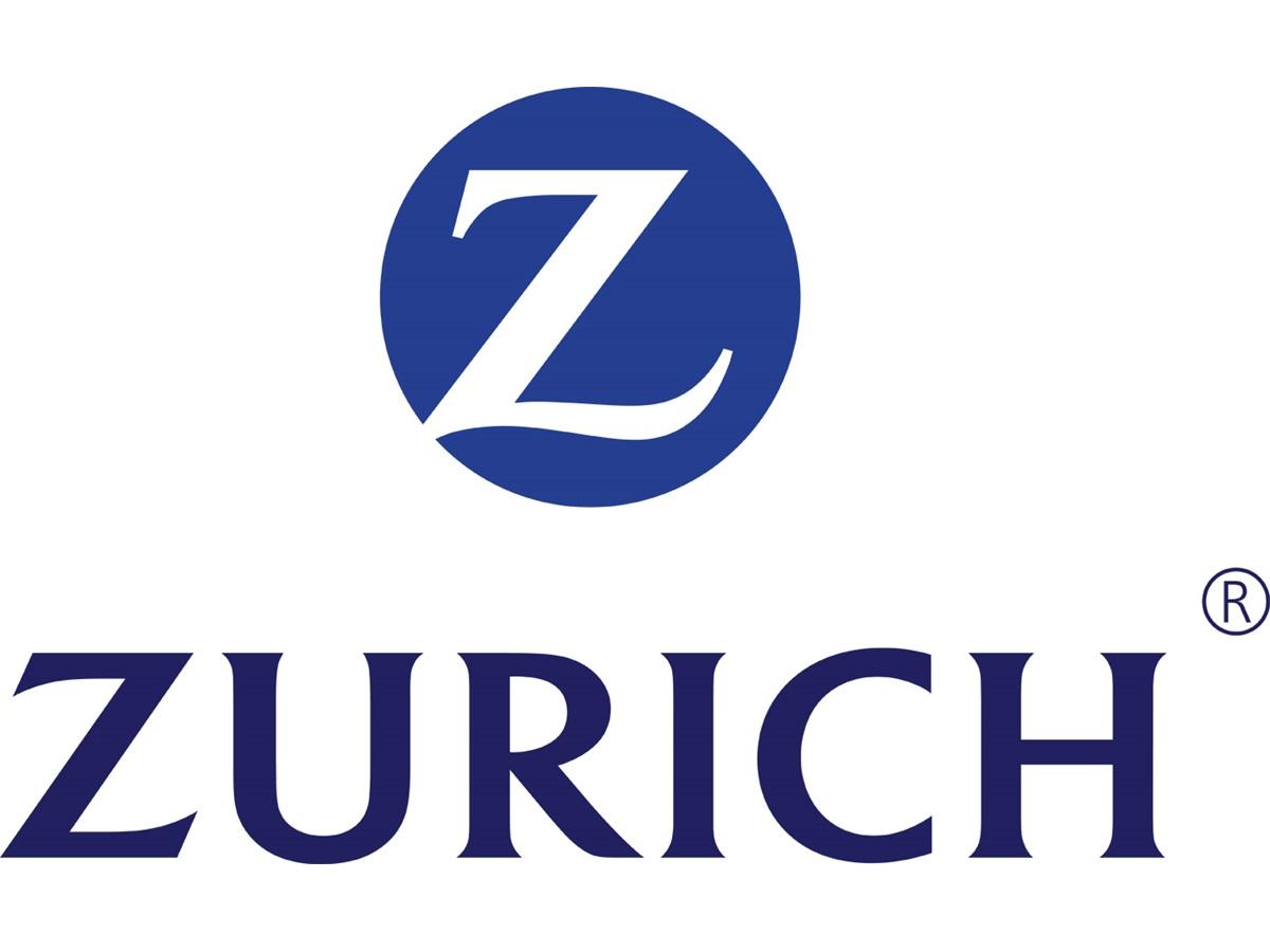 2018_ZurichAssurances