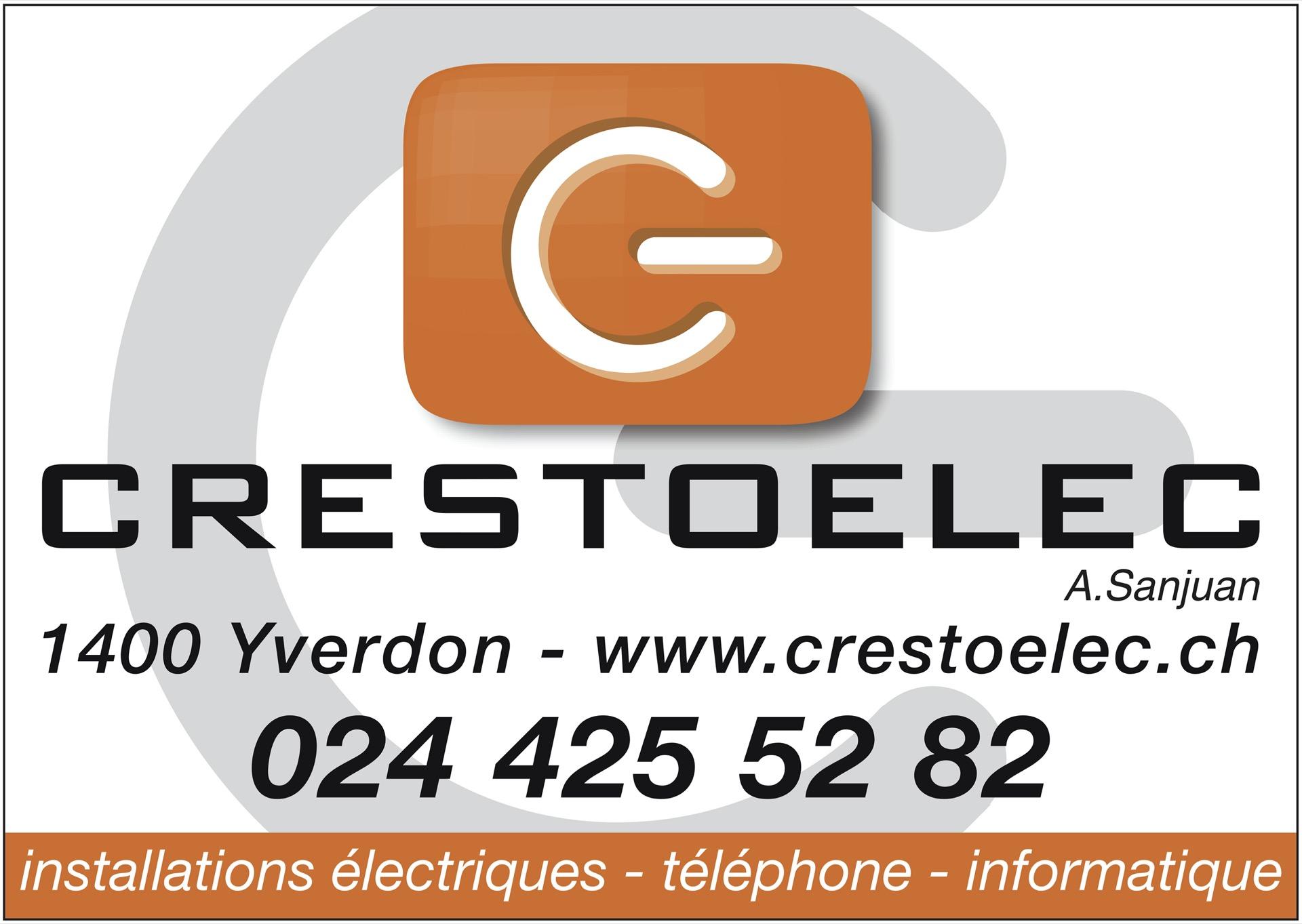 2020-Crestoelec