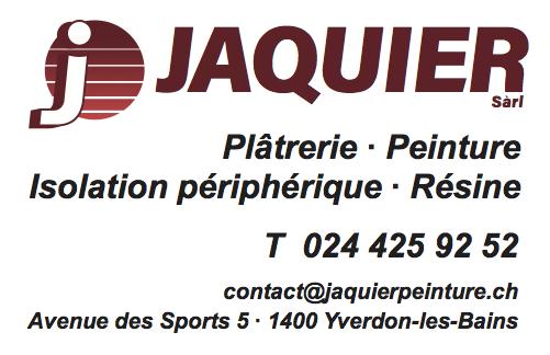 2020_JaquierSarl