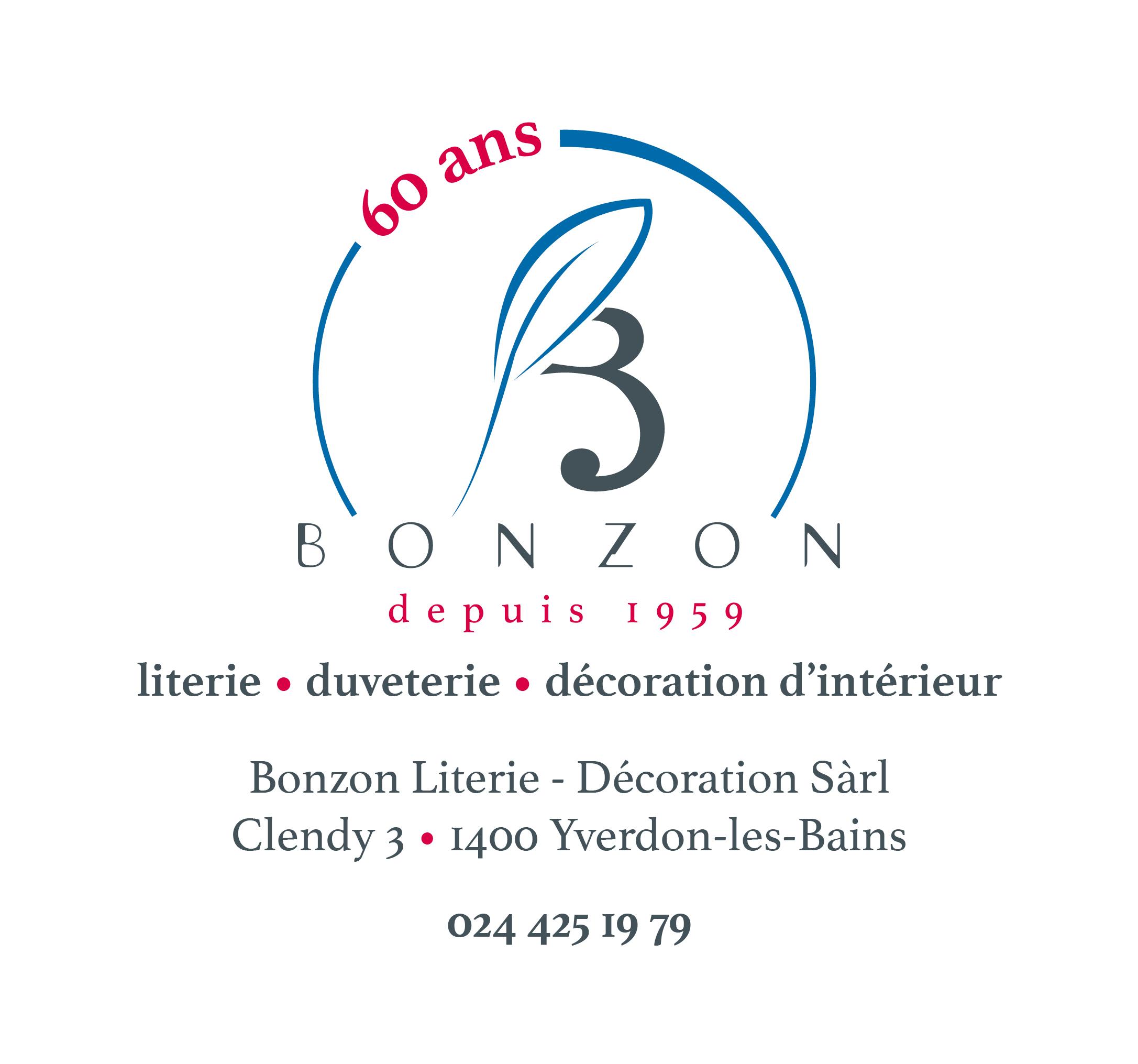 2020_Bonzon
